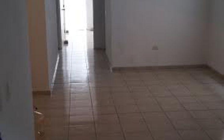 Foto de casa en venta en, maya, guadalupe, nuevo león, 1748982 no 03