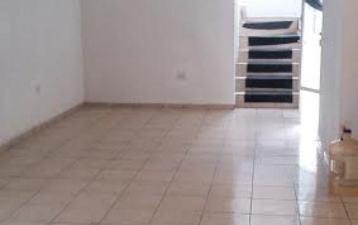 Foto de casa en venta en, maya, guadalupe, nuevo león, 1748982 no 04