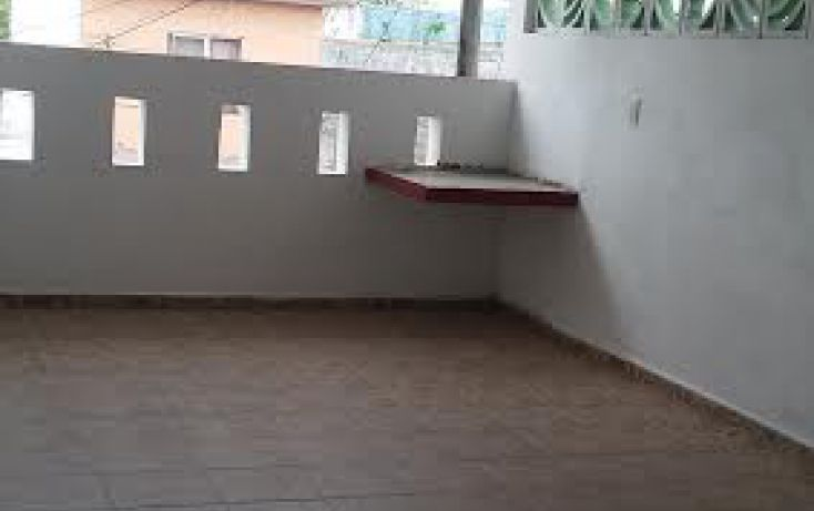 Foto de casa en venta en, maya, guadalupe, nuevo león, 1748982 no 06