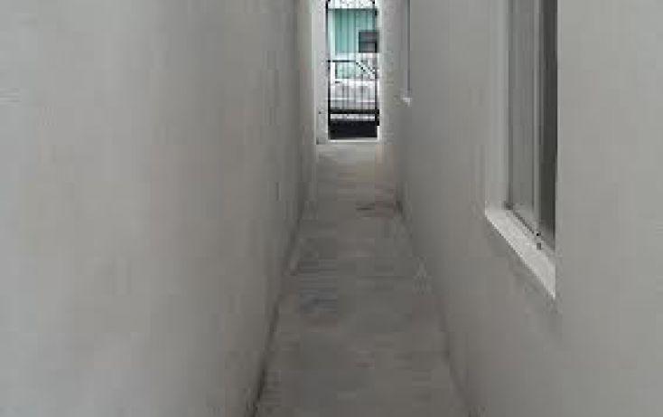 Foto de casa en venta en, maya, guadalupe, nuevo león, 1748982 no 08