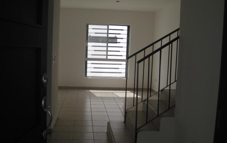 Foto de casa en venta en  , maya, guadalupe, nuevo le?n, 1786990 No. 02