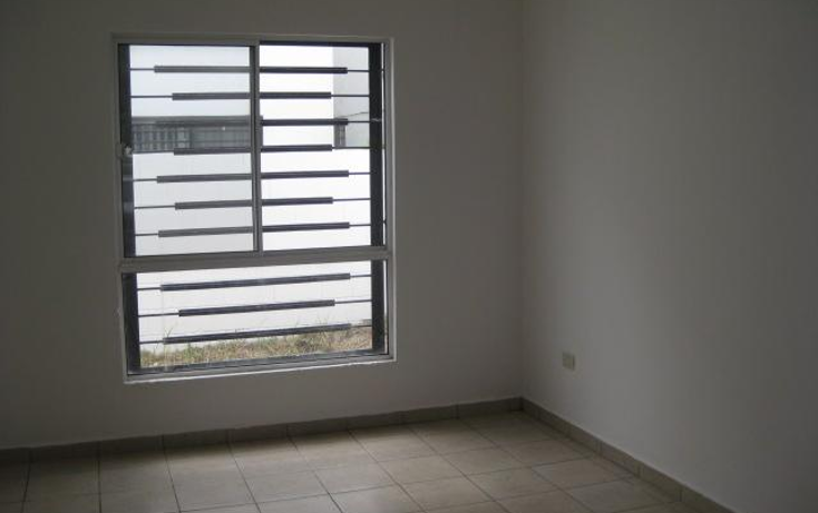 Foto de casa en venta en  , maya, guadalupe, nuevo le?n, 1786990 No. 04