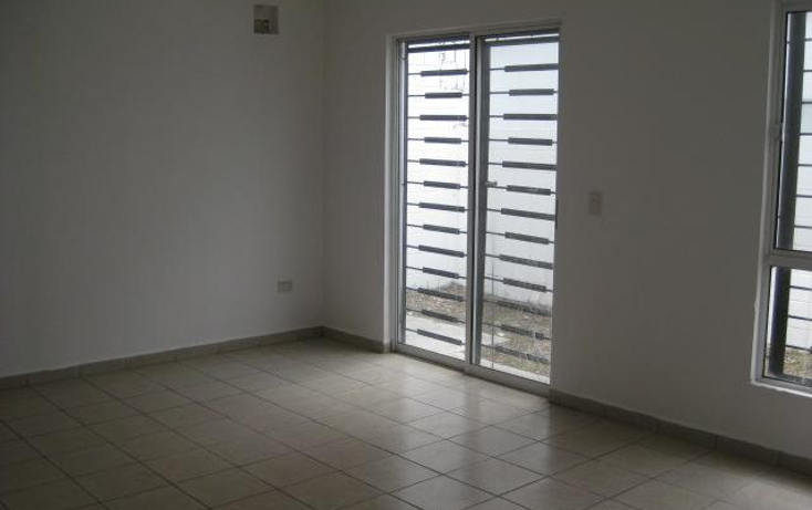 Foto de casa en venta en  , maya, guadalupe, nuevo le?n, 1786990 No. 05