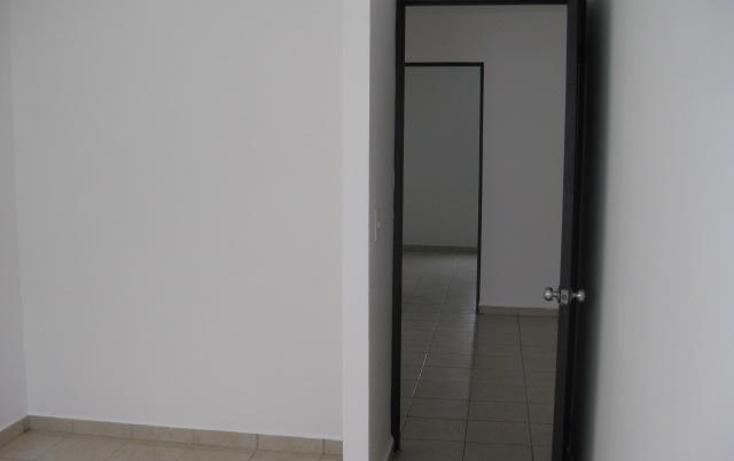 Foto de casa en venta en  , maya, guadalupe, nuevo le?n, 1786990 No. 06