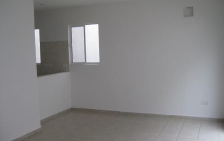 Foto de casa en venta en  , maya, guadalupe, nuevo león, 1847916 No. 03