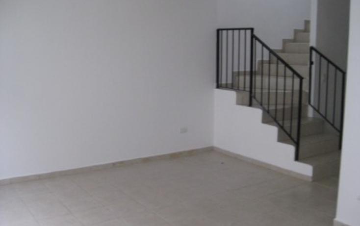 Foto de casa en venta en  , maya, guadalupe, nuevo león, 1847916 No. 05