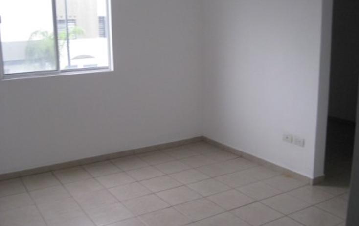Foto de casa en venta en  , maya, guadalupe, nuevo león, 1847916 No. 06