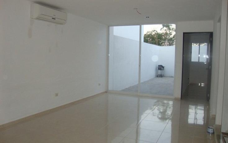 Foto de casa en venta en  , maya, mérida, yucatán, 1065341 No. 02