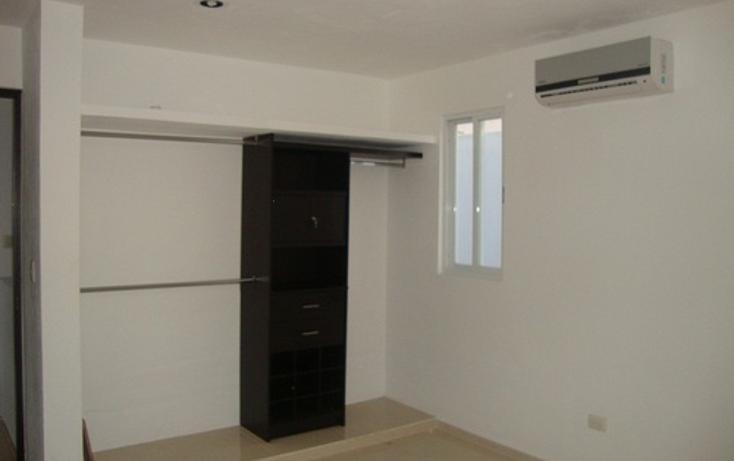 Foto de casa en venta en  , maya, mérida, yucatán, 1065341 No. 03