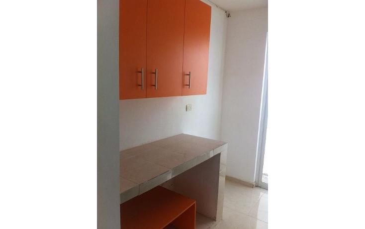 Foto de casa en venta en  , maya, mérida, yucatán, 1065341 No. 04