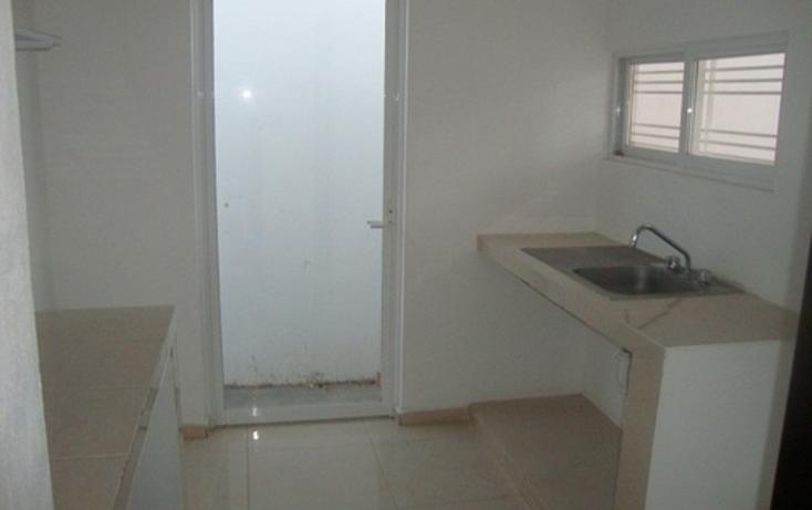 Foto de casa en venta en  , maya, mérida, yucatán, 1065341 No. 06