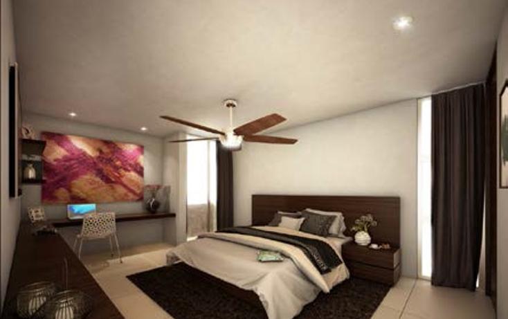 Foto de casa en venta en  , maya, mérida, yucatán, 1071245 No. 03