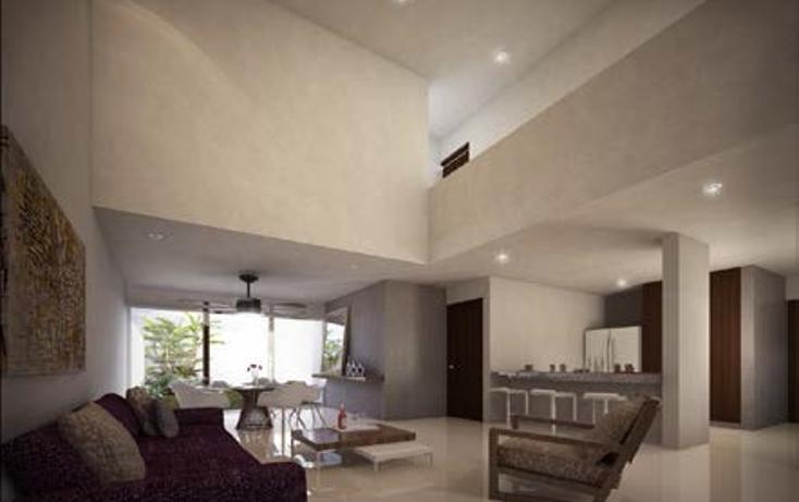 Foto de casa en venta en  , maya, mérida, yucatán, 1071245 No. 04