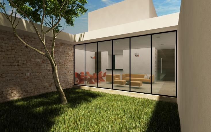 Foto de casa en venta en  , maya, m?rida, yucat?n, 1088755 No. 03