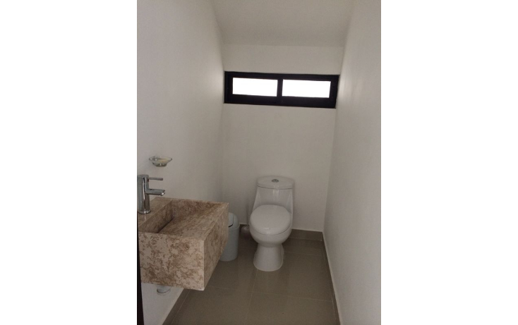 Foto de casa en renta en  , maya, m?rida, yucat?n, 1104581 No. 03