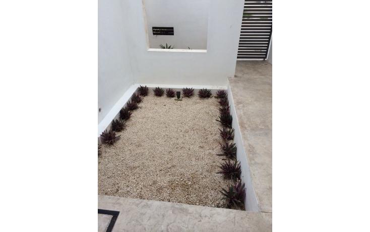 Foto de casa en renta en  , maya, m?rida, yucat?n, 1104581 No. 09