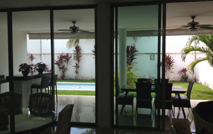 Foto de casa en venta en, maya, mérida, yucatán, 1116833 no 02