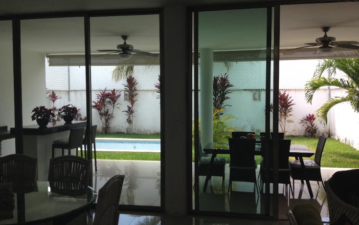 Foto de casa en venta en  , maya, mérida, yucatán, 1116833 No. 02