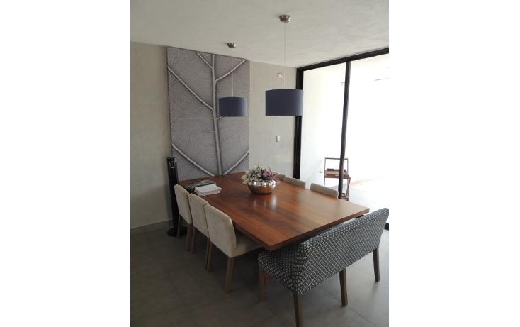Foto de casa en venta en  , maya, mérida, yucatán, 1116833 No. 03