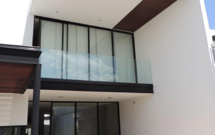 Foto de casa en venta en, maya, mérida, yucatán, 1116833 no 06