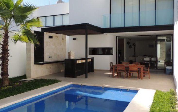 Foto de casa en venta en, maya, mérida, yucatán, 1116833 no 07