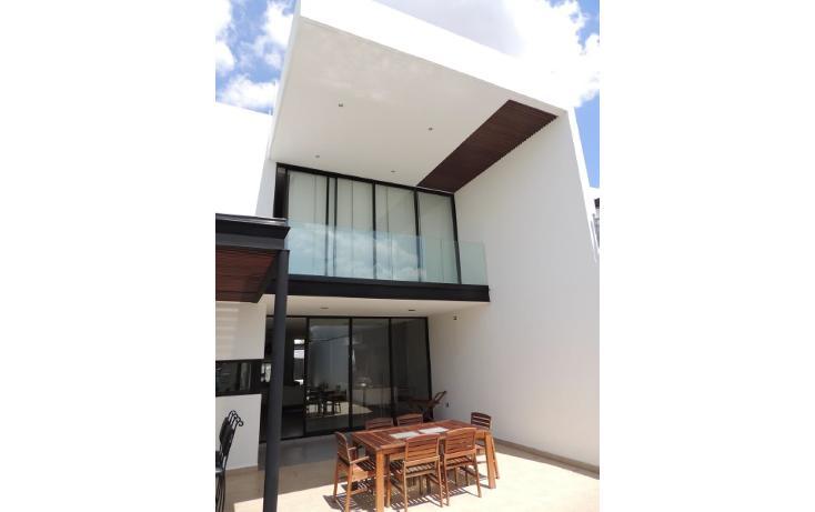 Foto de casa en venta en  , maya, mérida, yucatán, 1116833 No. 08