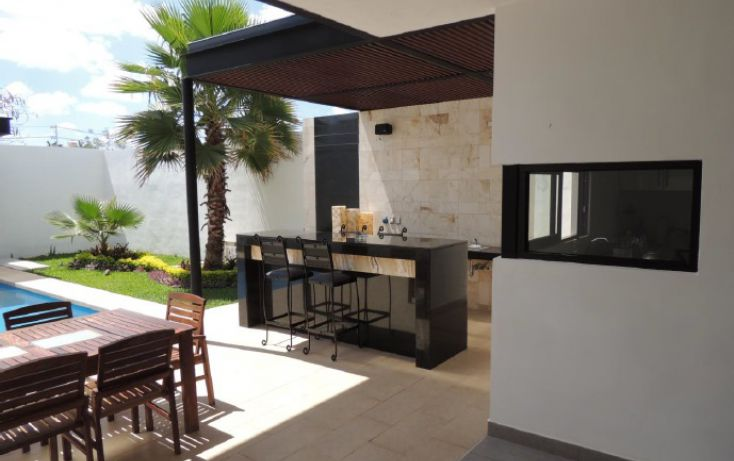 Foto de casa en venta en, maya, mérida, yucatán, 1116833 no 09