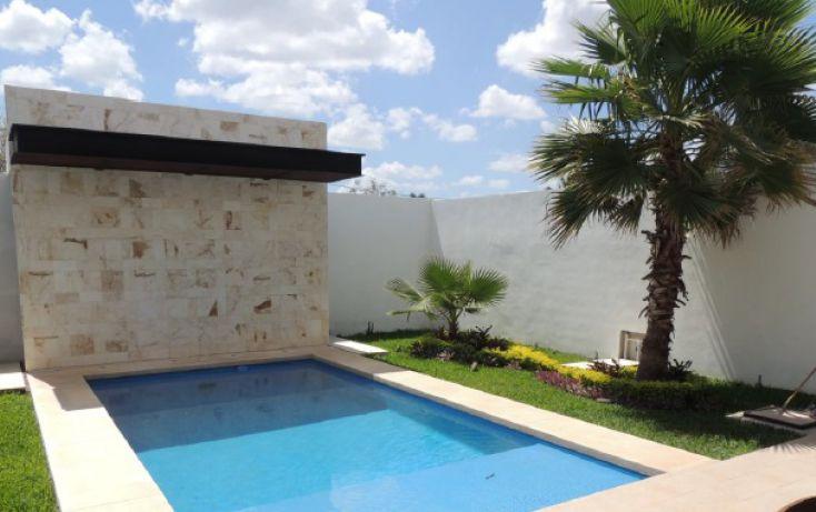 Foto de casa en venta en, maya, mérida, yucatán, 1116833 no 10