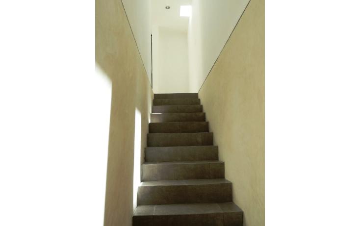 Foto de departamento en venta en  , maya, m?rida, yucat?n, 1120035 No. 11
