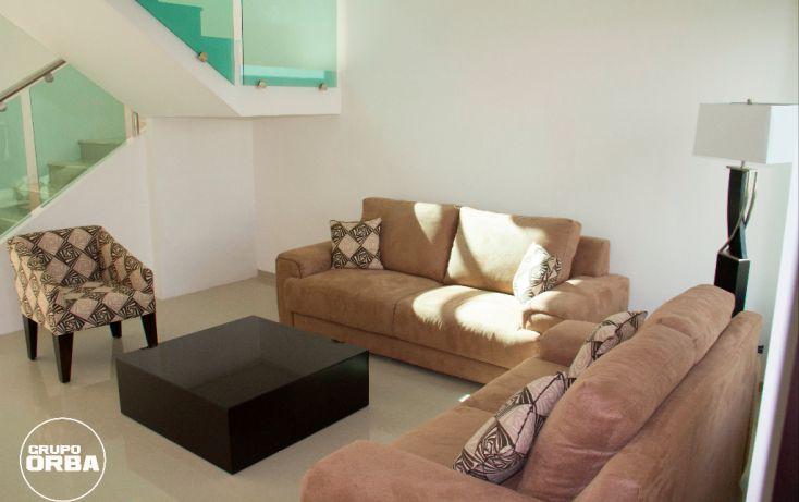 Foto de casa en venta en, maya, mérida, yucatán, 1131413 no 05