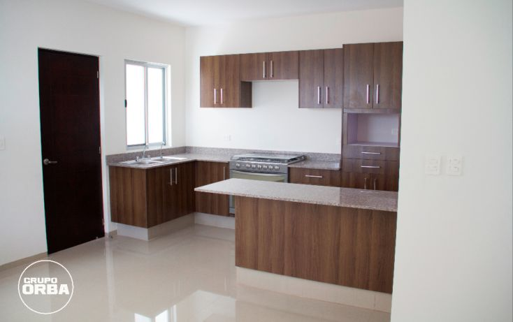 Foto de casa en venta en, maya, mérida, yucatán, 1131413 no 06