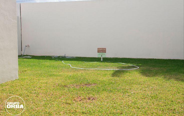 Foto de casa en venta en, maya, mérida, yucatán, 1131413 no 07