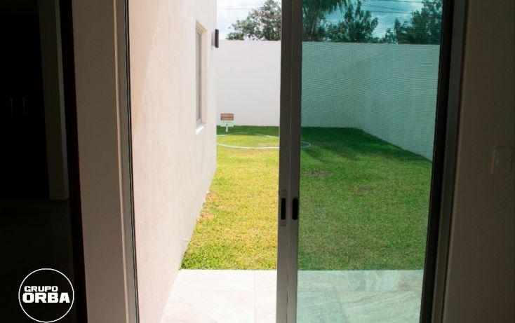 Foto de casa en venta en, maya, mérida, yucatán, 1131413 no 08