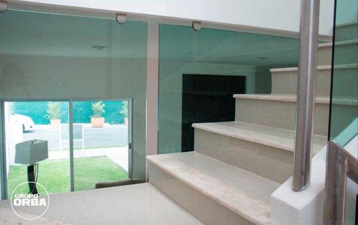 Foto de casa en venta en, maya, mérida, yucatán, 1131413 no 09