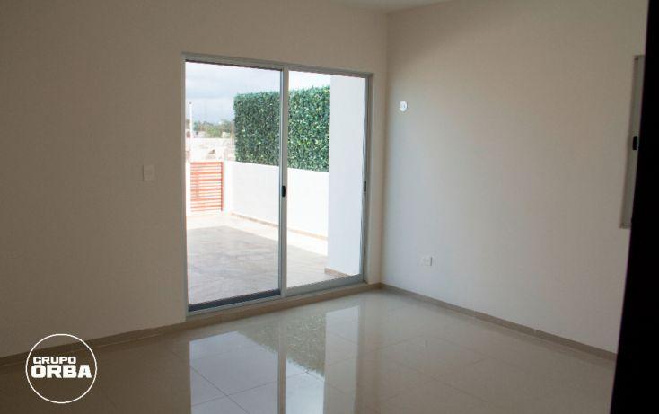 Foto de casa en venta en, maya, mérida, yucatán, 1131413 no 10
