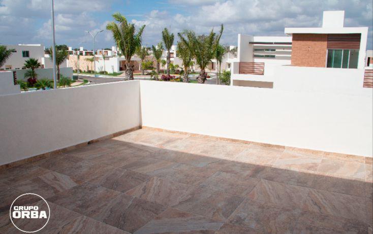 Foto de casa en venta en, maya, mérida, yucatán, 1131413 no 12