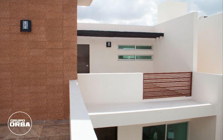 Foto de casa en venta en, maya, mérida, yucatán, 1131413 no 13