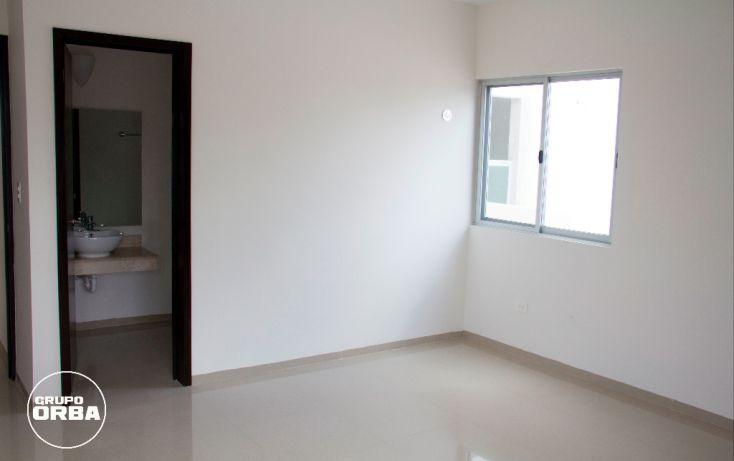 Foto de casa en venta en, maya, mérida, yucatán, 1131413 no 14