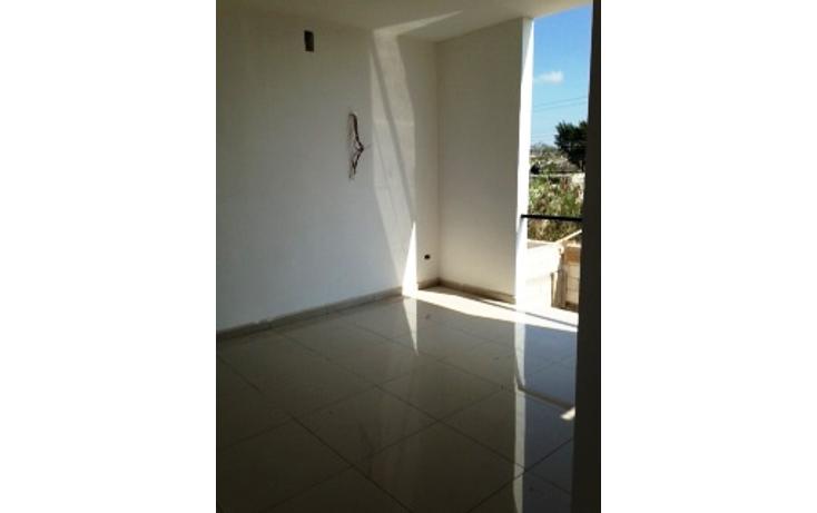 Foto de departamento en venta en  , maya, m?rida, yucat?n, 1132045 No. 06
