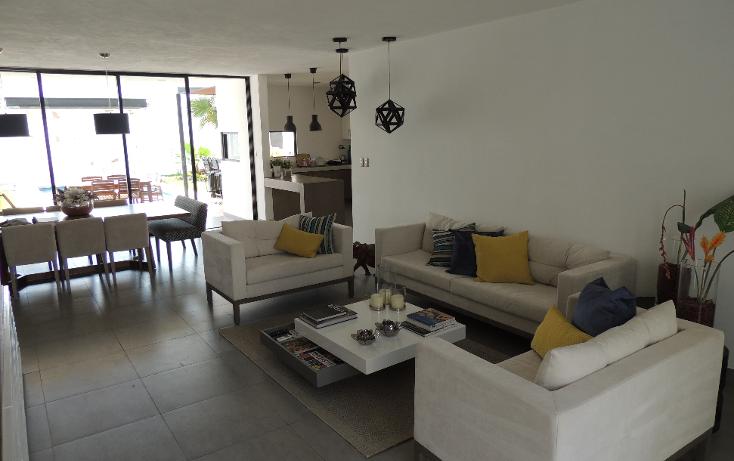 Foto de casa en venta en  , maya, mérida, yucatán, 1137865 No. 11