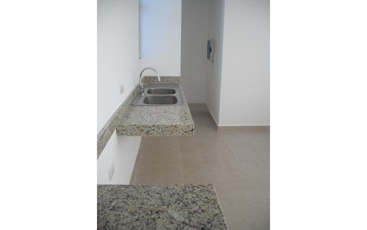 Foto de casa en venta en  , maya, mérida, yucatán, 1145063 No. 04