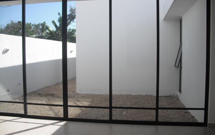 Foto de casa en venta en  , maya, mérida, yucatán, 1145063 No. 08