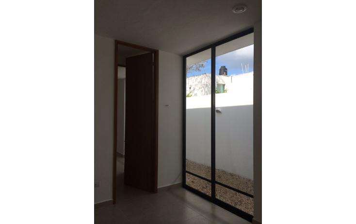Foto de casa en venta en  , maya, mérida, yucatán, 1166641 No. 08