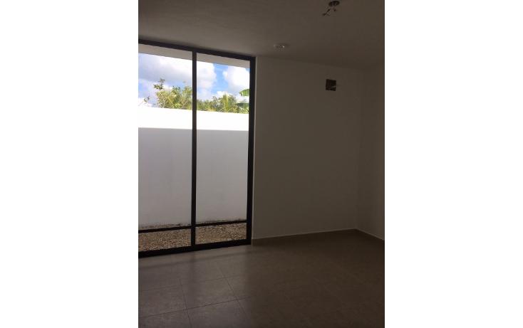 Foto de casa en venta en  , maya, mérida, yucatán, 1166641 No. 10