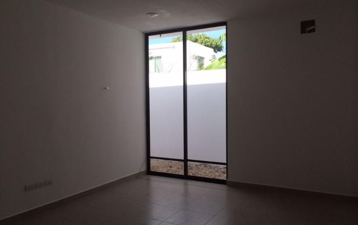 Foto de casa en venta en  , maya, mérida, yucatán, 1166641 No. 11