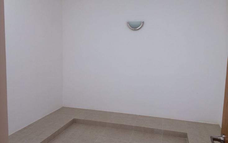 Foto de casa en venta en  , maya, mérida, yucatán, 1166641 No. 12