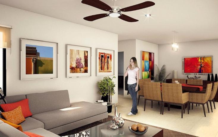 Foto de casa en venta en  , maya, mérida, yucatán, 1172303 No. 03