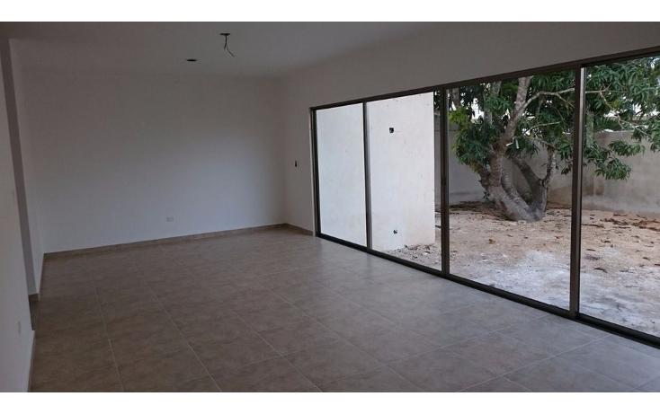 Foto de casa en venta en  , maya, mérida, yucatán, 1172303 No. 06