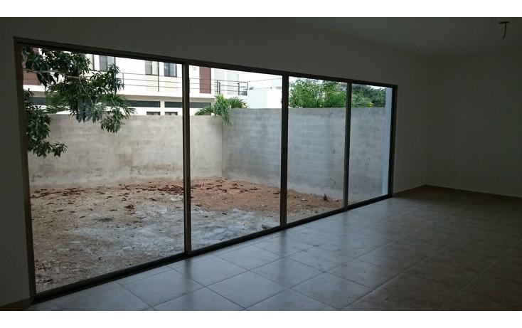 Foto de casa en venta en  , maya, mérida, yucatán, 1172303 No. 07