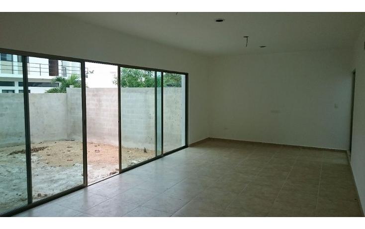 Foto de casa en venta en  , maya, mérida, yucatán, 1172303 No. 08
